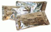 Cillit-Neutra P жидкий химический нейтрализатор кислоты